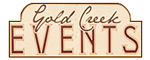 Gold Creek Events Small Logo